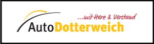Autohaus_Dotterweich