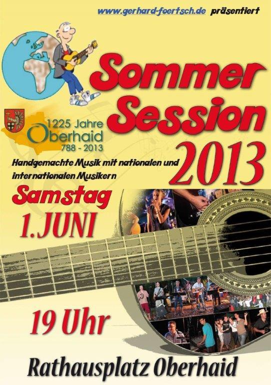 session-2013-Plakat-A4